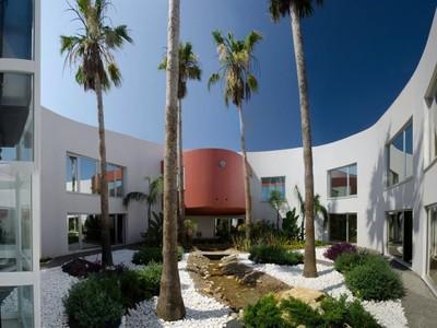 단독 가정 주택 for sales at Detached house, 10 bedrooms, for Sale Loule, Algarve 포르투갈