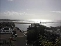 Apartamento for sales at Flat, 2 bedrooms, for Sale Porto, Porto Portugal