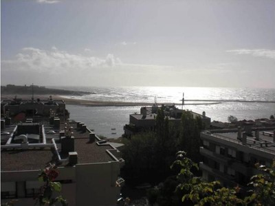 Apartamento for sales at Flat, 2 bedrooms, for Sale Porto, Porto Portugal