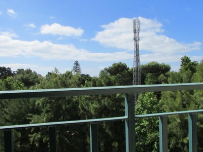 Duplex for sales at Duplex, 3 bedrooms, for Sale Carcavelos, Cascais, 葡京 葡萄牙