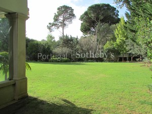 Additional photo for property listing at House, 6 bedrooms, for Sale Quinta Patino, Cascais, Lisboa Portugal