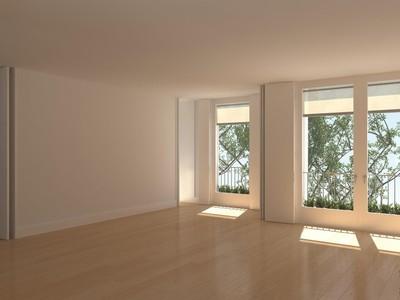 Appartement for sales at Flat, 4 bedrooms, for Sale Lisboa, Lisbonne Portugal