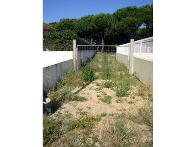 Land for sales at Real estate land for Sale Albufeira, Algarve Portugal