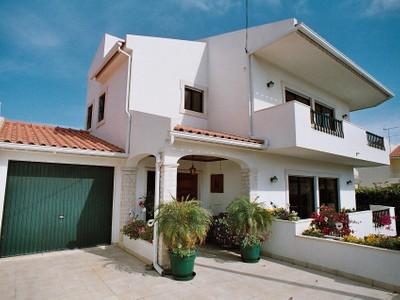 Maison unifamiliale for sales at House, 6 bedrooms, for Sale Birre, Cascais, Lisbonne Portugal