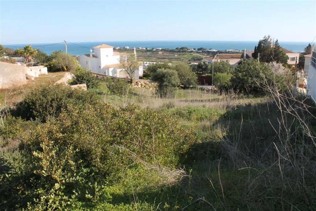 Portugal Algarve Karta.Stand For Sale Albufeira Algarve Portugal