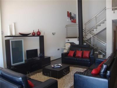 独户住宅 for sales at Terraced house, 3 bedrooms, for Sale Loule, Algarve 葡萄牙