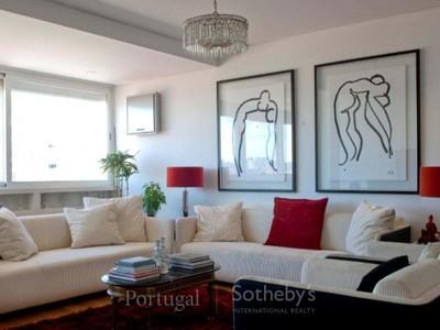 公寓 for sales at Flat, 3 bedrooms, for Sale Alvalade, Lisboa, 葡京 葡萄牙