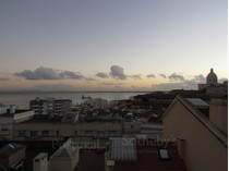 Appartement for sales at Flat, 3 bedrooms, for Sale Lisboa, Lisbonne Portugal