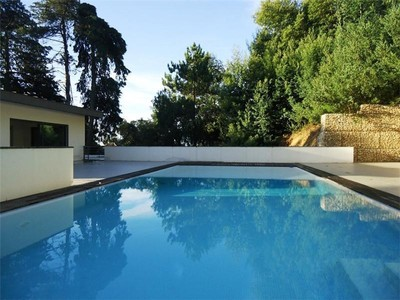 Einfamilienhaus for sales at House, 4 bedrooms, for Sale Sintra, Lissabon Portugal