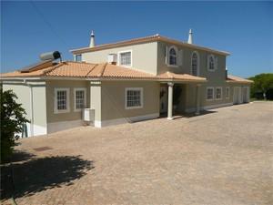 for Vendas at House, 5 bedrooms, for Sale Loule, Algarve Portugal
