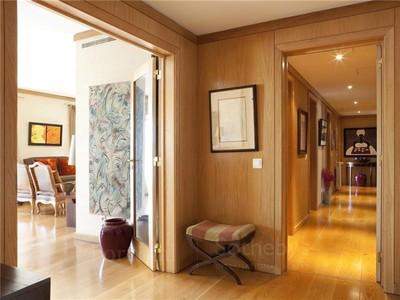 Apartment for sales at Flat, 4 bedrooms, for Sale Amoreiras, Lisboa, Lisboa Portugal