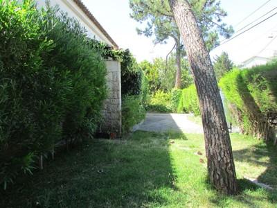 獨棟家庭住宅 for sales at House, 4 bedrooms, for Sale Estoril, Cascais, 葡京 葡萄牙