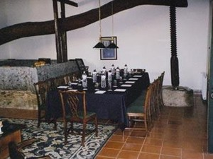 Additional photo for property listing at Farm, 10 bedrooms, for Sale Mafra, 葡京 葡萄牙