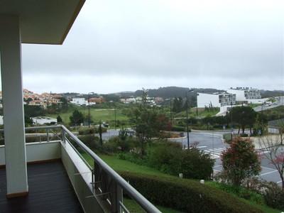 Apartment for sales at Flat, 4 bedrooms, for Sale Belas, Sintra, Lisboa Portugal