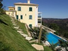 Moradia for sales at House, 7 bedrooms, for Sale Palmela, Palmela, Setubal Portugal
