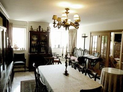 Apartment for sales at Flat, 4 bedrooms, for Sale Lisboa, Lisboa Portugal