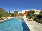 Moradia for sales at House, 6 bedrooms, for Sale Tavira, Algarve Portugal