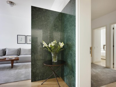 アパート for sales at Flat, 2 bedrooms, for Sale Chiado, Lisboa, リスボン ポルトガル
