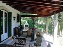 Moradia for sales at House, 5 bedrooms, for Sale Malveira Serra, Cascais, Lisboa Portugal