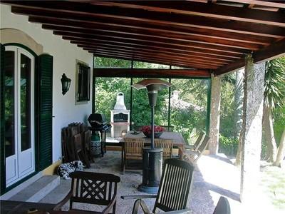 Vivienda unifamiliar for sales at House, 5 bedrooms, for Sale Malveira Serra, Cascais, Lisboa Portugal