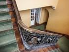 Nhà ở một gia đình for  sales at House, 15 bedrooms, for Sale Lisboa, Lisboa Bồ Đào Nha