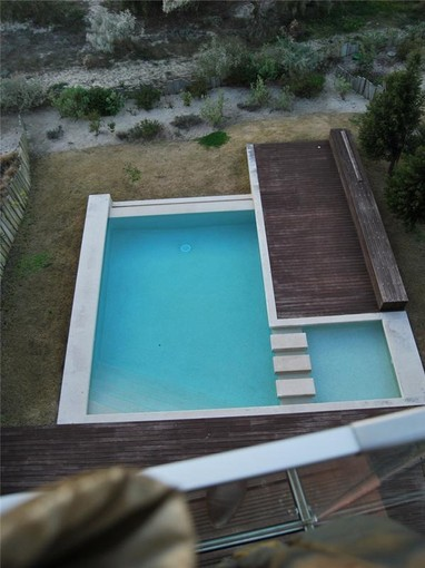 Apartment for sales at Flat, 2 bedrooms, for Sale Troia, Grandola, Setubal Portugal