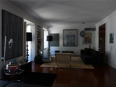公寓 for sales at Flat, 3 bedrooms, for Sale Sao Bento, Lisboa, 葡京 葡萄牙