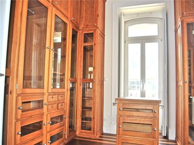 Căn hộ for sales at Flat, 4 bedrooms, for Sale Oeiras, Lisboa Bồ Đào Nha