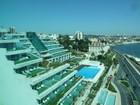 Apartman Dairesi for sales at Flat, 5 bedrooms, for Sale Monte Estoril, Cascais, Lisboa Portekiz