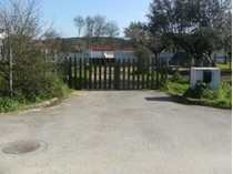 Farm / Ranch / Plantation for sales at Farm for Sale Other Portugal, Other Areas In Portugal Portugal