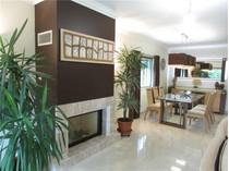 獨棟家庭住宅 for sales at House, 3 bedrooms, for Sale Murtal, Cascais, 葡京 葡萄牙