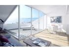 아파트 for sales at Flat, 4 bedrooms, for Sale Chiado, Lisboa, 리스보아 포르투갈