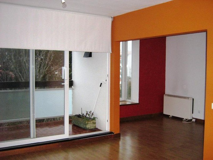 Appartamento for sales at Flat, 3 bedrooms, for Sale Guia, Cascais, Lisbona Portogallo