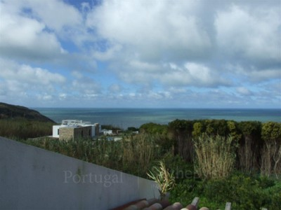 Single Family Home for sales at House, 3 bedrooms, for Sale Sintra, Lisboa Portugal