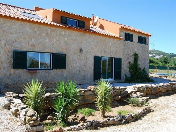 Ferme / Ranch / Plantation for sales at Farm, 4 bedrooms, for Sale Mafra, Lisbonne Portugal