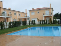 Villa for sales at House, 4 bedrooms, for Sale Sintra, Lisbona Portogallo