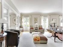 Wohnung for sales at Flat, 4 bedrooms, for Sale Estrela, Lisboa, Lissabon Portugal