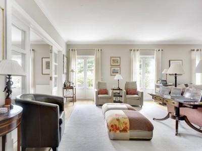 公寓 for sales at Flat, 4 bedrooms, for Sale Estrela, Lisboa, 葡京 葡萄牙