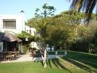 Casa para uma família for sales at House, 4 bedrooms, for Sale Bicuda, Cascais, Lisboa Portugal