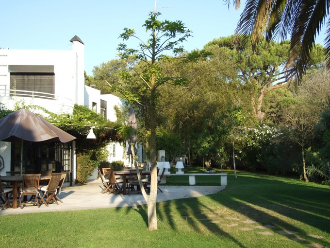 단독 가정 주택 for sales at House, 4 bedrooms, for Sale Bicuda, Cascais, 리스보아 포르투갈