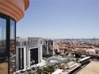 アパート for sales at Flat, 4 bedrooms, for Sale Amoreiras, Lisboa, リスボン ポルトガル