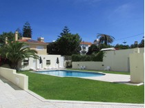 Appartement for sales at Flat, 2 bedrooms, for Sale Cascais, Lisbonne Portugal