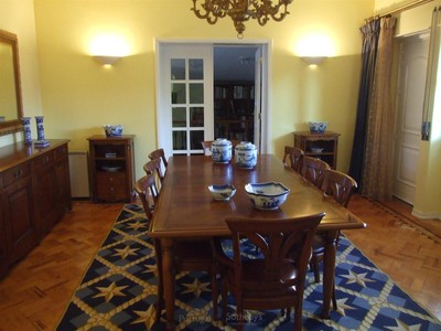 Single Family Home for sales at House, 9 bedrooms, for Sale Parede, Cascais, Lisboa Portugal