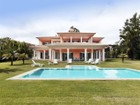 Villa for sales at House, 4 bedrooms, for Sale Quinta Patino, Cascais, Lisbona Portogallo