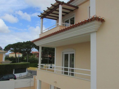Casa Unifamiliar for sales at House, 6 bedrooms, for Sale Bicesse, Cascais, Lisboa Portugal