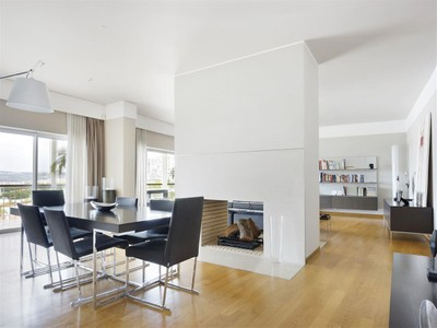 公寓 for sales at Flat, 3 bedrooms, for Sale Restelo, Lisboa, 葡京 葡萄牙