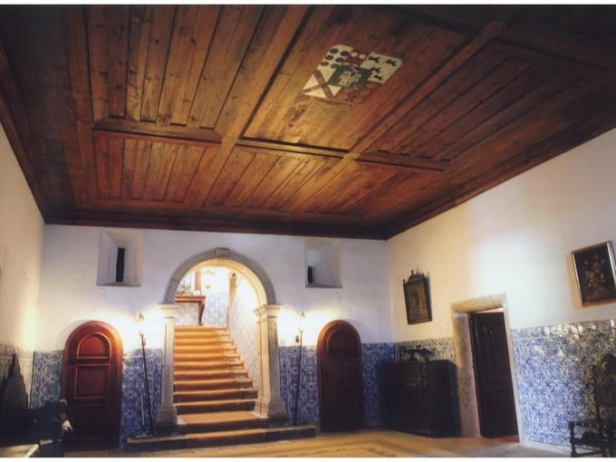 Ferme / Ranch / Plantation for sales at Farm, 12 bedrooms, for Sale Setubal, Setubal Portugal