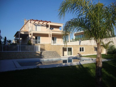 Moradia for sales at House, 4 bedrooms, for Sale Silves, Algarve Portugal