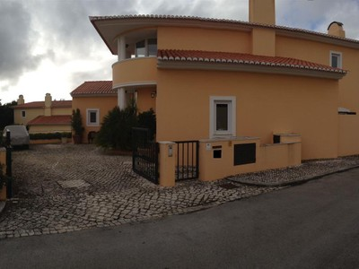 Single Family Home for sales at House, 2 bedrooms, for Sale Sintra, Lisboa Portugal