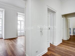 Additional photo for property listing at House, 7 bedrooms, for Sale Principe Real, Lisboa, Lisboa Bồ Đào Nha